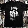 Eternal Darkness - Suffering - T-Shirt