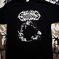 Solothus - Father Of Sickness - T-Shirt