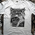 Purtenance - Crown Waits The Immortal - T-Shirt