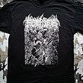 Mortiferum - Skadvaldur Design - T-Shirt