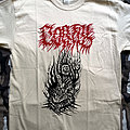 Mortal Wound - Forms Of Unreasoning Fear - T-Shirt