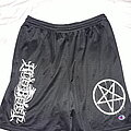 Alterbeast - Other Collectable - Mesh Champion Shorts