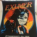 Exumer backpatch