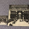 Dor-nu-Fauglith Tape / Vinyl / CD / Recording etc