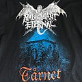 Malignant Eternal - Tårnet TShirt or Longsleeve