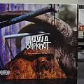 Slipknot - Iowa (10th Anniversary Edition) (2CD 1 DVD) Tape / Vinyl / CD / Recording etc