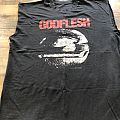 Godflesh original T Shirt