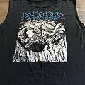 Deceased - TShirt or Longsleeve - Deceased Shirt Large