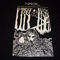 Nhor - Within the Darkness Between the Starlight shirt.