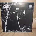 Other Collectable - Darkthrone - Under A Funeral Moon (2002 collector's edition) vinyl LP.