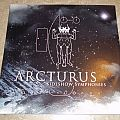 Other Collectable - Arcturus - Sideshow Symphonies DLP