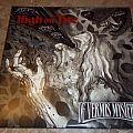High on Fire - De Vermis Mysteriis vinyl DLP. Tape / Vinyl / CD / Recording etc