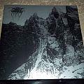 Darkthrone - Total Death vinyl LP. Tape / Vinyl / CD / Recording etc