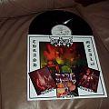 Die_Hard_vinyl_LP_001.JPG