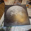Darkthrone - Tape / Vinyl / CD / Recording etc - My vinyl collection.
