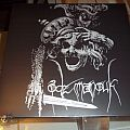 Other Collectable - Odz Manouk - S/T vinyl LP