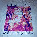 Lantlôs - Melting Sun shirt.