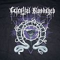 Celestial Bloodshed - Omega (tanktop) shirt.