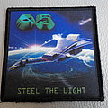 Q5 - Steel the Light    patch