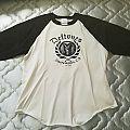 Deftones Jersey shirt Sacramento CA