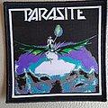 Parasite - Patch - Parasite - Parasite woven patch