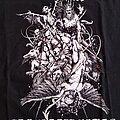 Kataklysm - TShirt or Longsleeve - Kataklysm - Like Angel's Weeping t shirt size - XL