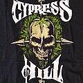 Cypress Hill - TShirt or Longsleeve - Cypress Hill  T-shirt  size - XL