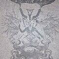 Electric Wizard - TShirt or Longsleeve - Electric Wizard  t -shirt  grey