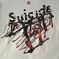 Suicide Album