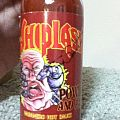 Other Collectable - WHIPLASH HOTSAUCE !!!!!!!!!!!