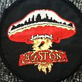 Patch - Boston Patch