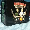 Tenacious D - Other Collectable - Tenacious D Lunchbox