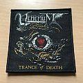 Venenum Trance of Death Patch