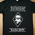Revenge - Deceiver Futile TShirt or Longsleeve