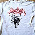 Angelcorpse tshirt