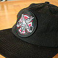 Thrashers magazine snapback Other Collectable