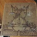 Mayhem - Esoteric Warfare (limited edition LP, signed) Tape / Vinyl / CD / Recording etc
