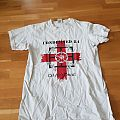 Condemned 84 - OI! Aint Dead t-shirt