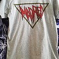 Madred logo T-Shirt