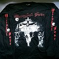 Mercyful Fate - Nuns Have No Fun TShirt or Longsleeve