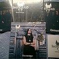 Isengard - Tape / Vinyl / CD / Recording etc - Isengard - Vinyls  Collection