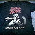 Morbid Angel - Leading The Rats