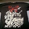 Anal Blasphemy - Satan Rapes God Since 2002 TShirt or Longsleeve