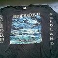 Bathory - Nordland