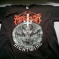 Marduk - Nightwing