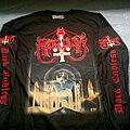Marduk - TShirt or Longsleeve - Marduk - Dark Endless