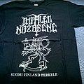 Impaled Nazarene - Suomi Finland Perkele