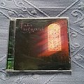 Fata Morgana - Tape / Vinyl / CD / Recording etc - Fata Morgana - S/T CD