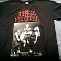 Impaled Nazarene - Christ Is The Crucified Whore