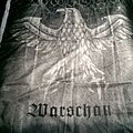 Marduk - Other Collectable - Marduk - warschau - Poster Flag